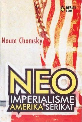 neo imperium